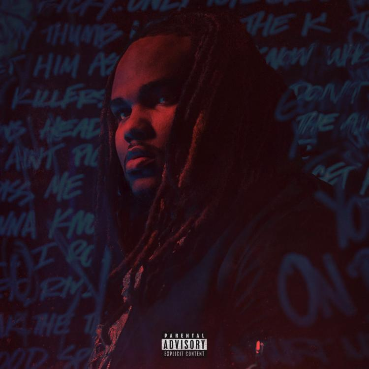 Tee Grizzley – Sweet Thangs (Audio)