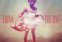 Trina The One Album Download