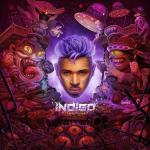 Chris Brown Indigo Album Download