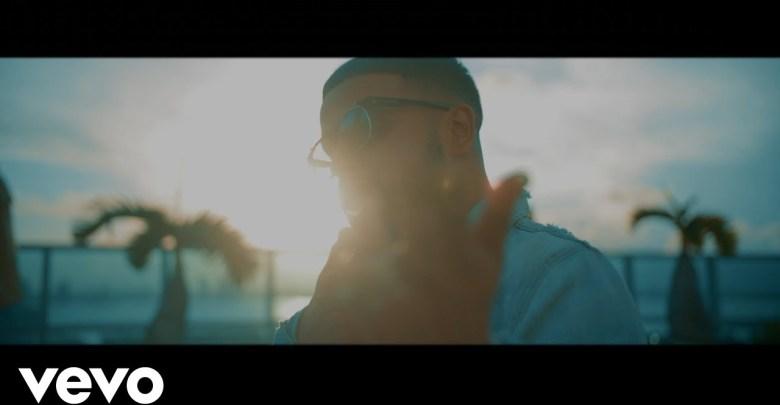 NAV - Tap ft. Meek Mill (Video)