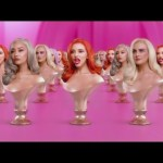 Little Mix – Bounce Back (Video)
