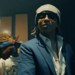 Lil Gotit – Opp Pack ft. Slimelife Shawty (Video)