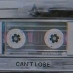 Disto & Afrojack Can't Lose Mp3 Download