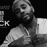Kevin Gates Return Of The Mack Mp3