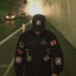 Logic – Homicide ft. Eminem (Video)