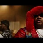 E-40 – Chase The Money ft. Quavo, Roddy Ricch, A$AP Ferg, ScHoolboy Q (Video)