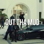 Roddy Ricch – Out Tha Mud [Video]