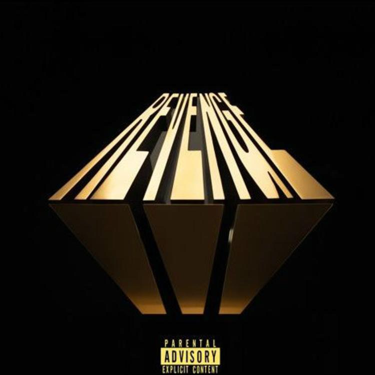 Dreamville Revenge of the Dreamers III Album