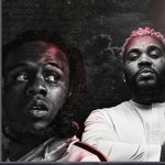 WNC Whop Bezzy & Kelvin Gates – Stunt For Real (Audio)