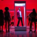 Chris Brown – Heat ft. Gunna (Video)