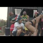 Young MA – PettyWap 2 (Video)
