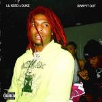 Lil Keed – Swap It Out ft. Lil Duke
