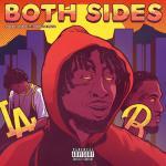 Shordie Shordie – Both Sides Ft. Shoreline Mafia (Audio)