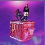 Riff Raff – Floor Seats ft Chief Keef (Audio)