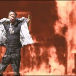 YoungBoy Never Broke Again – In Control (Video)