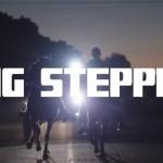 Roddy Ricch – Big Stepper (Video)