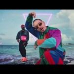The Black Eyed Peas – Ritmo (Bad Boys For Life) ft J Balvin (Video)