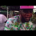 Papoose – Get At Me (Video)
