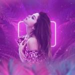 Selena Gomez – Let Me Go (Audio)