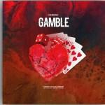 Diamend – Gamble (Audio)