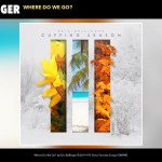 Eric Bellinger – Get My Way (Audio)