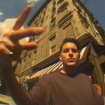 G-Eazy – KIDS ft. Dex Lauper (Video)
