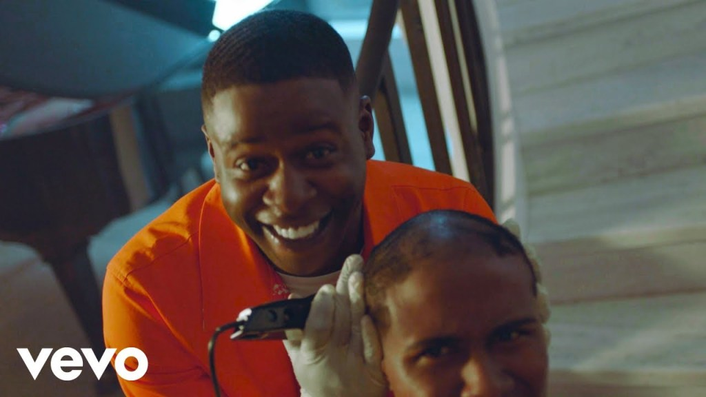 Blac Youngsta – Cut Up (Remix) ft. Tory Lanez, G-Eazy (Video)