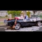 Famous Dex – Proofread ft. Wiz Khalifa (Video)