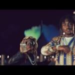 Lil Tjay – Leaked Remix ft. Lil Wayne (Video)