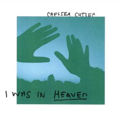 Chelsea Cutler – I Was In Heaven (Audio)