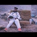 Dax – Rap God 2 Freestyle (Video)