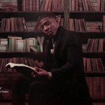 YFN Lucci – Let Me Know ft. Rotimi (Audio)