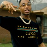 Key Glock – Look At They Face (Video)