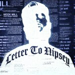 Meek Mill – Letter to Nipsey ft. Roddy Ricch (Audio)