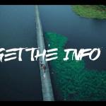 Phyno – GET THE INFO ft. Phenom, Falz (Video)
