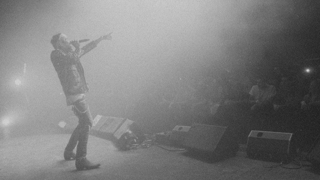 Yelawolf – You and Me (Video)