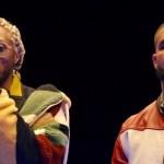 Future – Life Is Good Ft Drake (Video)