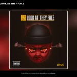 Key Glock – Look At They Face (Audio)