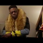 Boosie Badazz – Drugs and Money (Video)