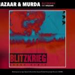 Carnage – Blitzkrieg ft Nazaar & Murda (Coone Remix)