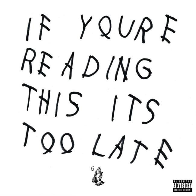 Drake Know Yourself Mp3 Download