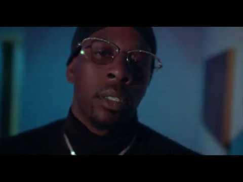 Lil Duke Believe In Me Mp4 Video