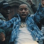 Tory Lanez KLOK Mp4 video