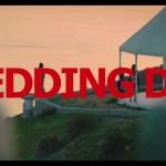 SAINt JHN – Wedding Day (Video)