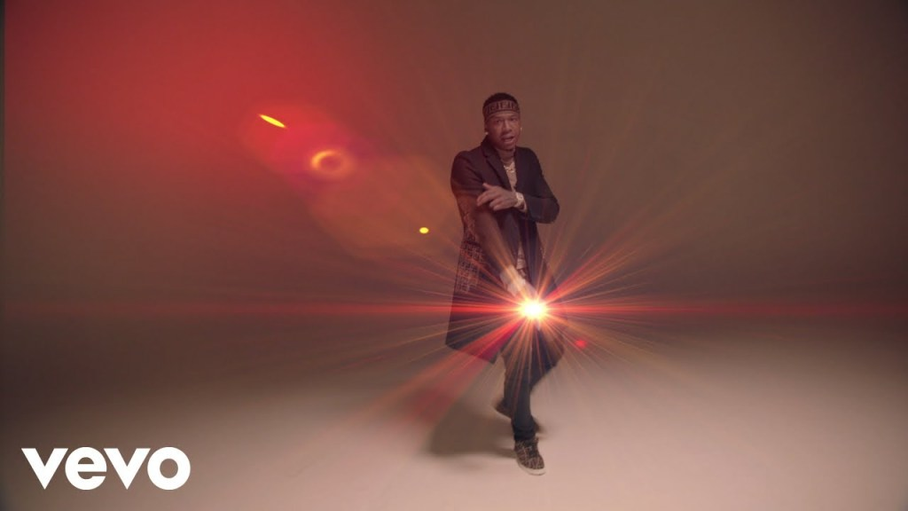 Moneybagg Yo Match My Fly Mp4 video