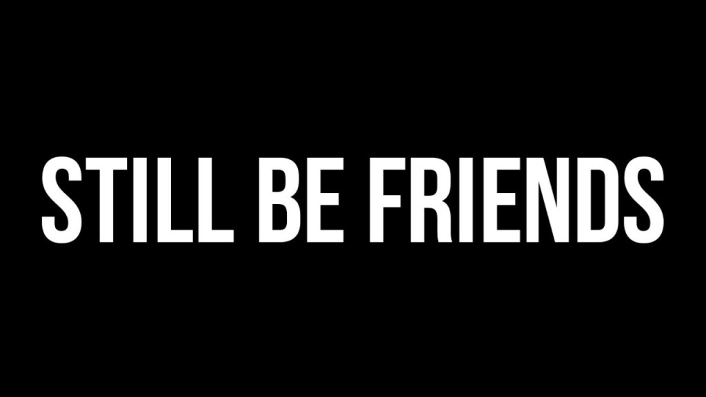 G-Eazy – Still Be Friends ft. Tory Lanez, Tyga (Audio)