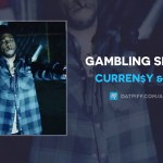 Currensy Gambling Shack