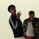 NBA Youngboy Talk My Shit Mp4 Video