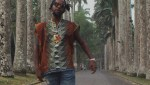 Popcaan Promise Mp4 Download