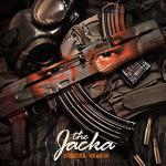 """The Jacka – """"Murder Weapon"""" Album"""